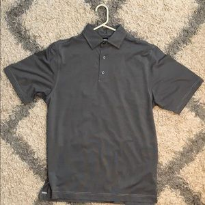 FootJoy Men's Polo